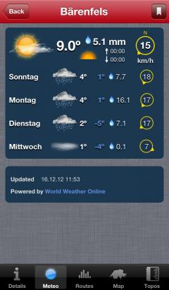 Screenshot 2012.12.16 11.55.36