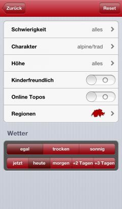 Screenshot 2012.12.16 12.13.22