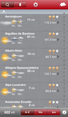 Screenshot 2012.12.16 12.53.11
